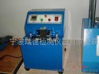 HLD-90通孔盲孔铝壳加热器 HLD-90