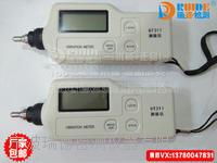 TV160便攜式測振儀 測振儀pi發 TV160