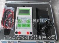 SAT8-4PDT電機故障測試儀 SAT8-4PDT