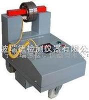 STHA-6移动式轴承加热器 STHA-6