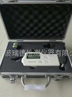 宁波瑞德CUT-63测振仪价格