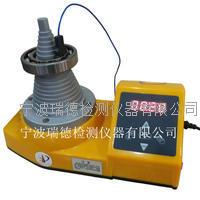 瑞德塔式轴承加热器SM28-2.0厂家 SM28-2.0