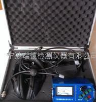基本型漏水检测仪LD-03厂家报价 LD-03