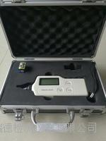 瑞德M01BM213便攜式測振儀 M01BM213