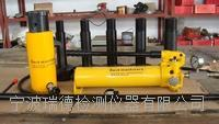 NA-0146Y液力耦合器專用拉馬