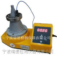 寧波瑞德LWIN181快速軸承加熱器 LWIN181