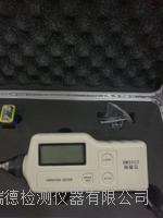 瑞德測振儀 DM8003