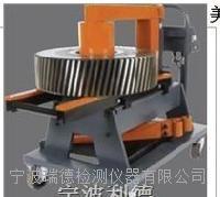 美國鐵姆肯TIMKEN感應軸承加熱器 VHIS400
