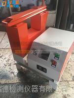 联轴器加热器 HLD-5K
