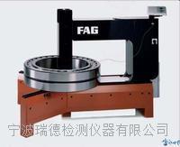 德国FAG轴承加热器 HEATER1600-大型定制 HEATER1600