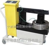 寧波LD108-31DH/CJD軸承自控加熱器 LD108-31DH/CJD