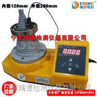 寧波瑞德DCL-T塔式感應軸承加熱器
