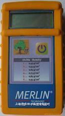 奥地利MERLIN木材水分仪/板材水分测定仪/WS13水分检测仪/木板测水仪 HM8-WS13