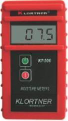 意大利KT-506 高品质纸张水分仪 |瓦楞纸水分仪