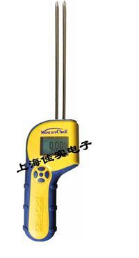 美国delmhorst品牌木材水分测量仪木材快速水分测定仪水分仪  DH230