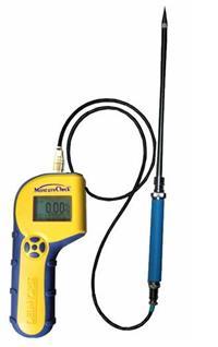 木材快速水分测定仪水分仪  DH260