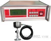 水活度仪/水分活度仪/水分活性仪/水活度检测仪/水活度测量仪