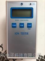 COM-3010PRO负离子制品测定仪|负离子制品监测仪|负离子测试仪 COM-3010PRO