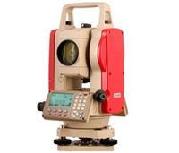 科力达全站仪 KTS442LC