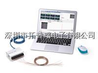 智能数据采集器 USB1608