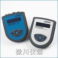 MDM300便携式露点仪 MDM300
