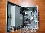 在线氧气分析系统 VT-Z1-S