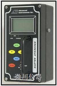 GPR-2000氧气分析仪 GPR-2000