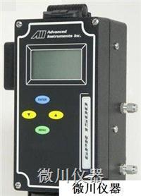 GPR-1500在线氧气分析仪