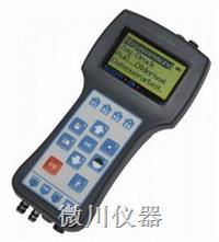 烟气分析仪 ecom-CN