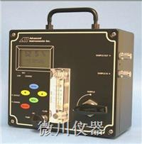 GPR-1200MS便携式微量氧分析仪