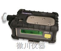 PGM-2000四合一气体检测仪