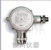 SP-1104Plus有毒气体检测器