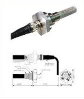 XTR-100露点传感器