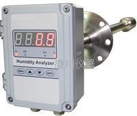 GAZ50高温露点仪