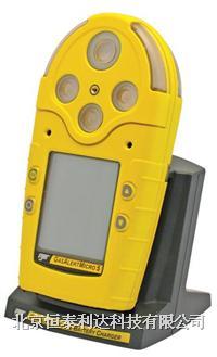 M5IR检测仪