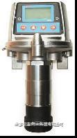 Sieger Apex固定式气体探测器