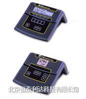YSI 3200电导率分析仪 YSI 3200