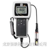 YSI 550A便携式溶解氧测量仪