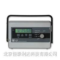 YSI 52实验室溶解氧测量仪 YSI 52