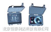 ZT-S3000音频生命探测仪