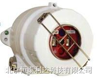 SS4单频紫外及紫外/红外火焰探测器