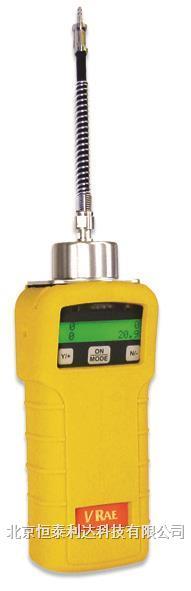 五合一气体检测仪PGM-7800/7840