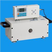 数显扭矩测试仪 ANL-50~500