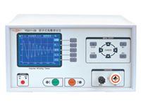 脉冲式线圈测试仪YG211 YG211