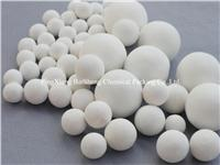 Alumina Grinding Ball tower packing