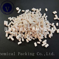 China factory direct sale Clause process Sulfur adsorbent BST-305