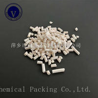 China factory direct sale ZnO sulfur removal catalyst