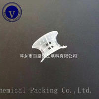 China factory direct sale Super isolate saddle