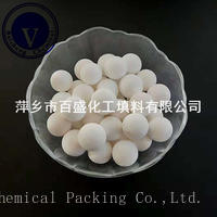 China factory direct sale Ceramic Ball 99% Al2O3