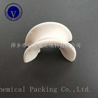 China factory direct sale Industrial Tower Packing